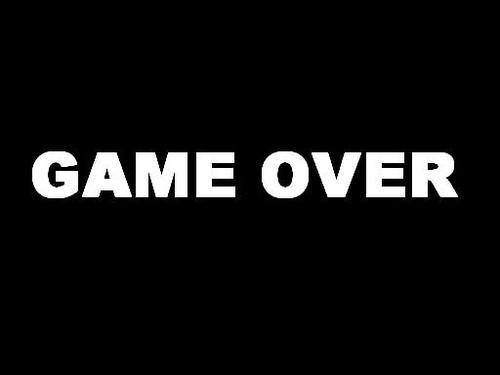 [Imagem: game-over.jpg]