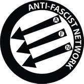 http://antifascistnetwork.wordpress.com/