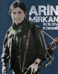 kurds-2
